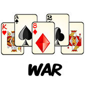 War - Card game 2.1.2