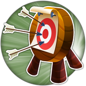 Puzzle - Bow Shooting 13.0