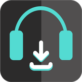 Sing Downloader for Smule 3.1