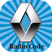 Renault Radio Code Generator 1 0 Apk Download Android Cats