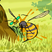Splat The Wasp 1.3