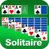 Solitaire* 1.4.3028