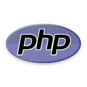 PHP Tutorial and Compiler 2.17.0209