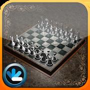 World Chess Championship 2.08.12
