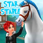 New Star Stable Run Tricks 1.0