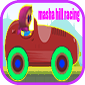 masha hill racing adventure 1.0