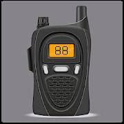 walkie talkie apk free download