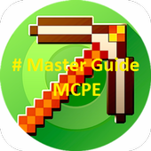 Master Guide for MCPE 1.0