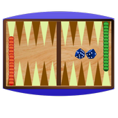 Long Narde - Backgammon Free 1.1.1