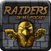 Raiders in my pocket 1.2