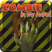 Zombie in my pocket 1.09