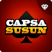 Diamond Capsa Susun 1.5.6