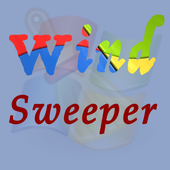 WindSweeper 0.4b