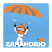 Zanahorio(beta) 1.0.1