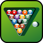 Free Billiards Game 1.1