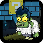 Super Zombie World 3.9.4