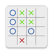 Square Tic Tac Toe 1.6.0