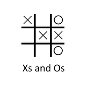 Xs and Os 1.1
