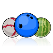 Hit the Ball 1.0.5