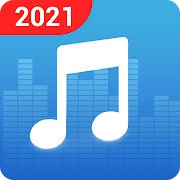 mp3 music download player music search 1 2 1 APK Download