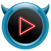Media Player: movie&music fy-2.0.3