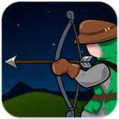 Archer Castle Defence 1.0.4