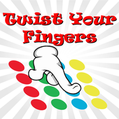 Twist Your Fingers! 4.1