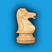 Chess - Online 11.1.1