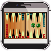 Narde - Backgammon Free 1.1.1