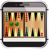 Backgammon  Free 1.0.1