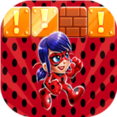 Ladybug World Adventure 2