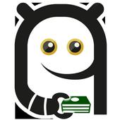 Adme Lockscreen Rewards 2.0.8
