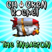 Chicken Rocket 1.3