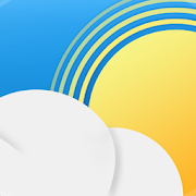 Amber Weather - Local Forecast,live weather app 3.6.7