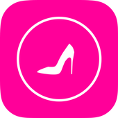 Mencanta Shoes on Sales APK