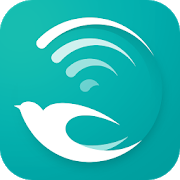 Swift WiFi - Free WiFi Hotspot Portable 3.0.218.0510