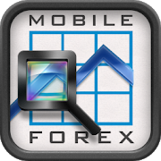Free forex tips on mobile