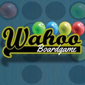 Wahoo Board Game 1.0