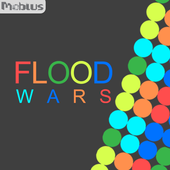 Flood Wars: Six Colours 1.0.3