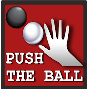 Push The Ball 1.0