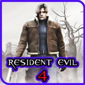 New Resident Evil 4 Tips 1.0