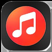 Top 47 Apps Similar to Nyimbo Mpya (Bongo Flava Mpya/Ngoma