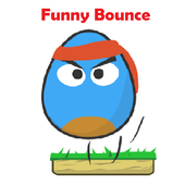 Funny Bounce 3