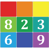 204 - Number Puzzle 2.2