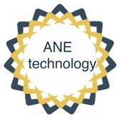 ANE Technology 18