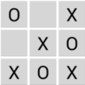 Tic Tac Toe for Android 1.0