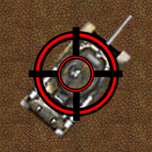 Pirate Cannon 0.0.1