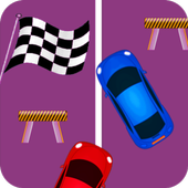 Double Cars - Double Racing 1.0.2