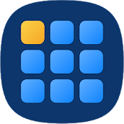 Top 49 Apps Similar to App Swap Drawer - T9 Search
