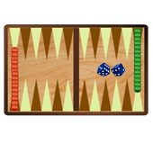 Long Narde - Backgammon 1.1.3